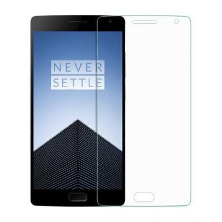 Протектор за OnePlus Two Glass