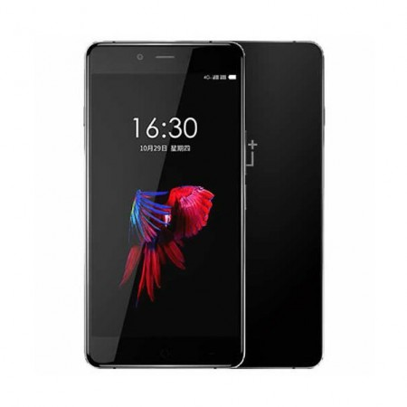 Смартфон OnePlus X E1003 Dual SIM