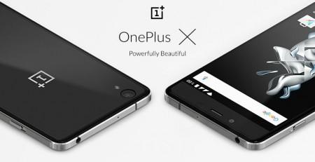 Цена на OnePlus X E1003 Dual SIM