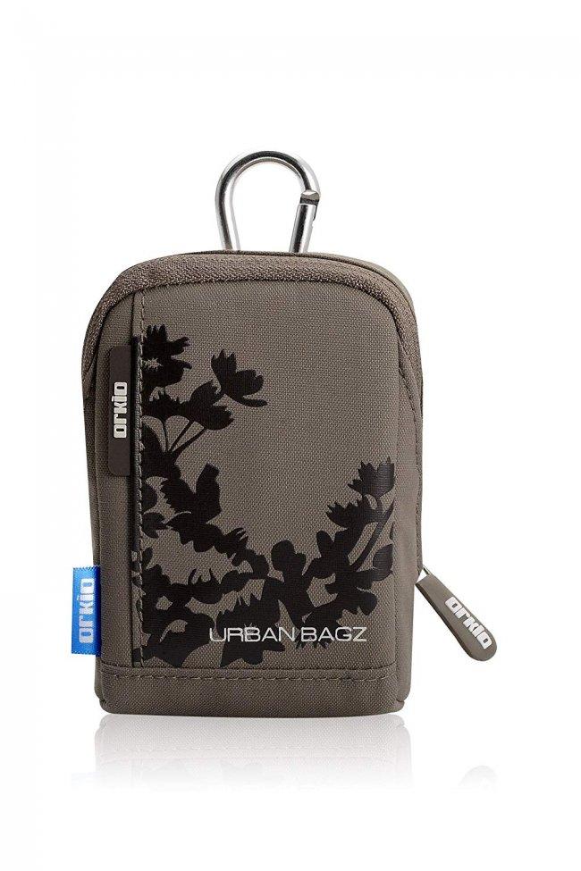 Чанта за фотоапарат Orkio Digi Bagz- 10DI110