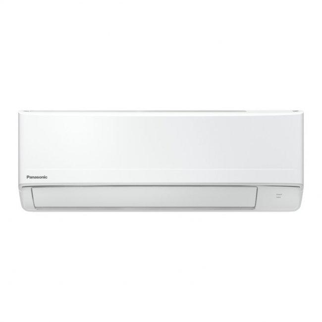 Климатик Panasonic CS-FZ35WKE/CU-FZ35WKE