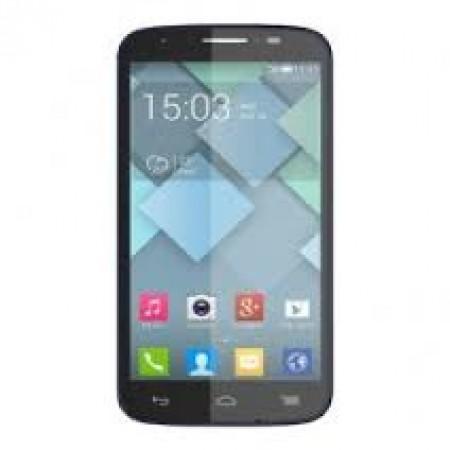 Смартфон Panasonic P31 Dual SIM