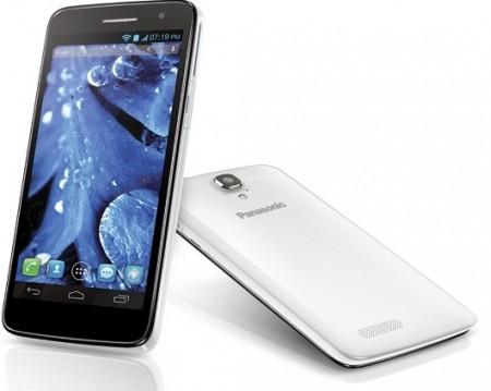 Смартфон Panasonic P51 Dual SIM