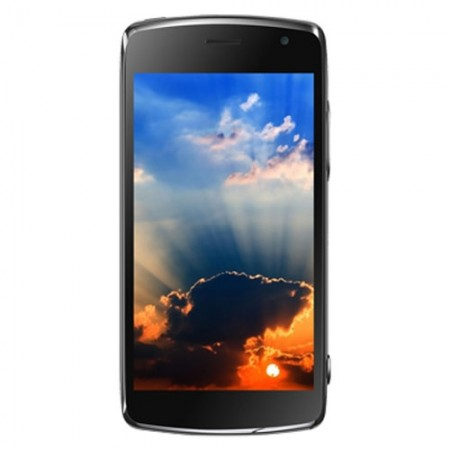 Смартфон Panasonic T21 Dual SIM