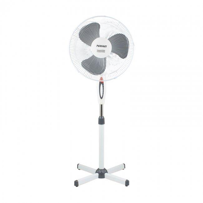 Вентилатор Perfect FM-3231