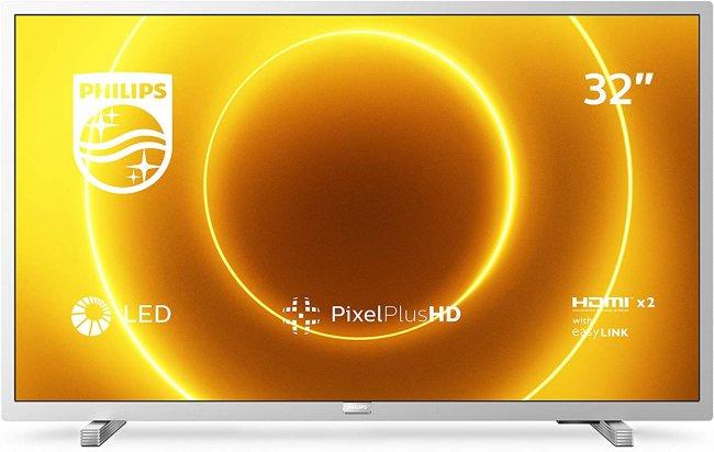 Телевизор Philips 32PHS5525/12