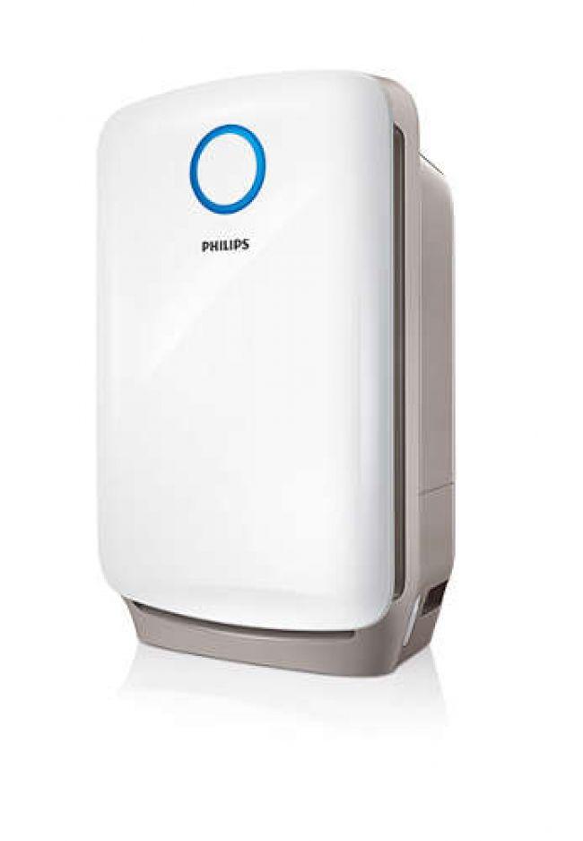 Въздухопречиствател Philips AC4080/10