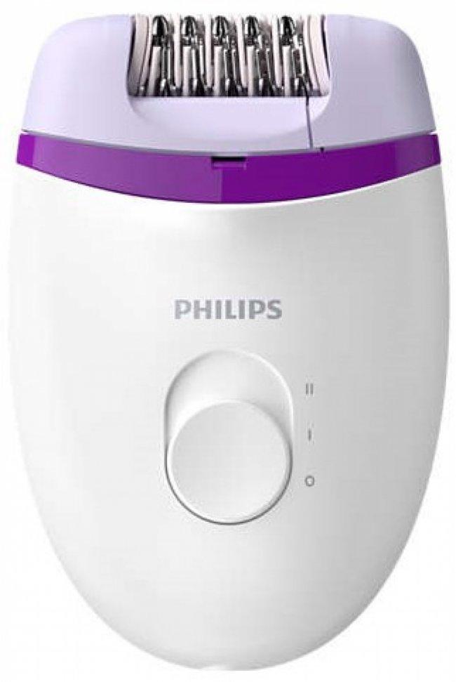 Епилатор Philips BRE225/00