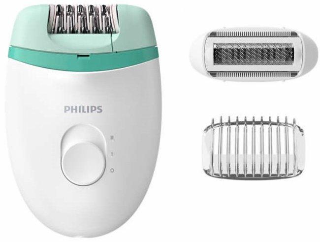 Епилатор Philips BRE245/00
