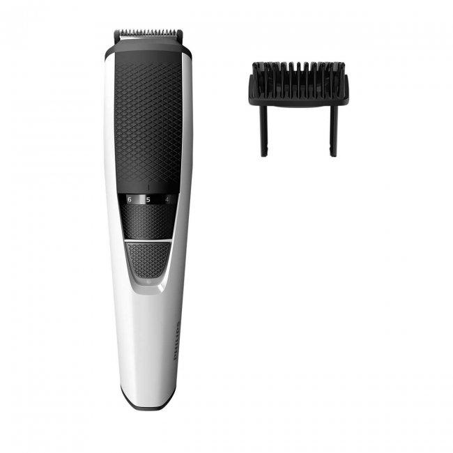 Машинка за подстригване Philips BT3206/14