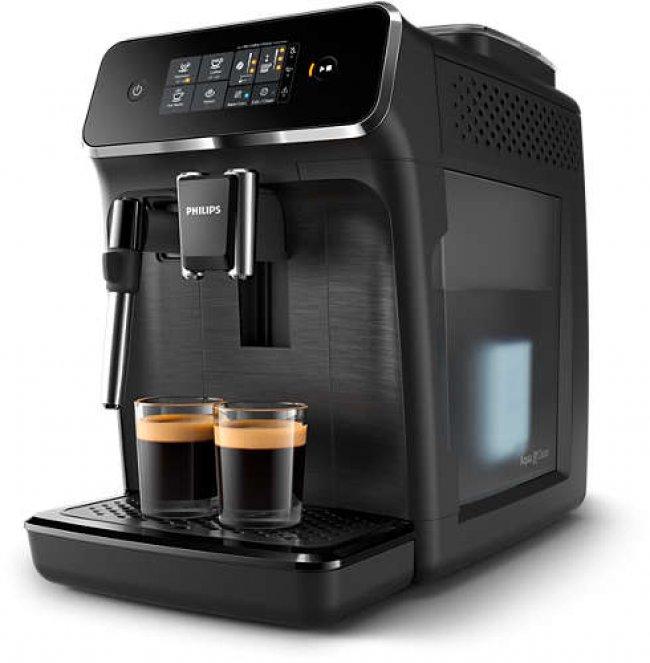 Кафемашина Philips EP2220/10