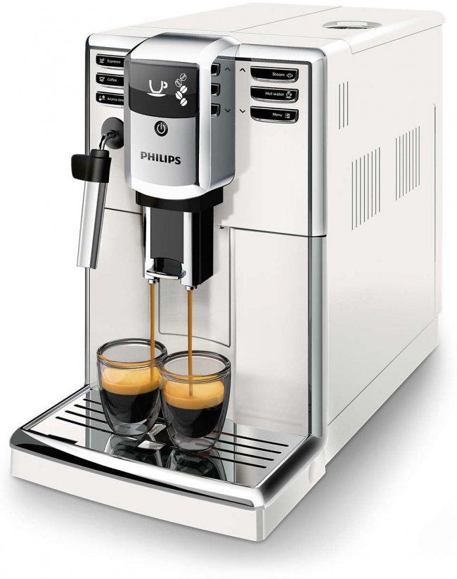 Кафемашина Philips EP5311/10