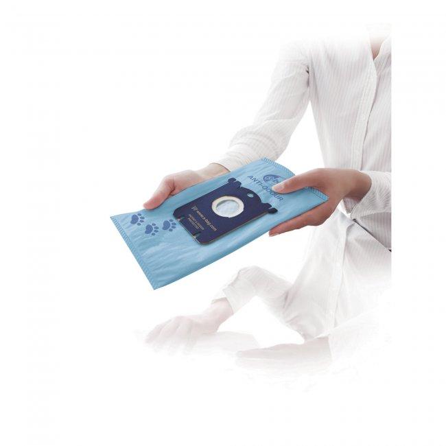 Филтър за прахосмукачка Philips FC8023/04