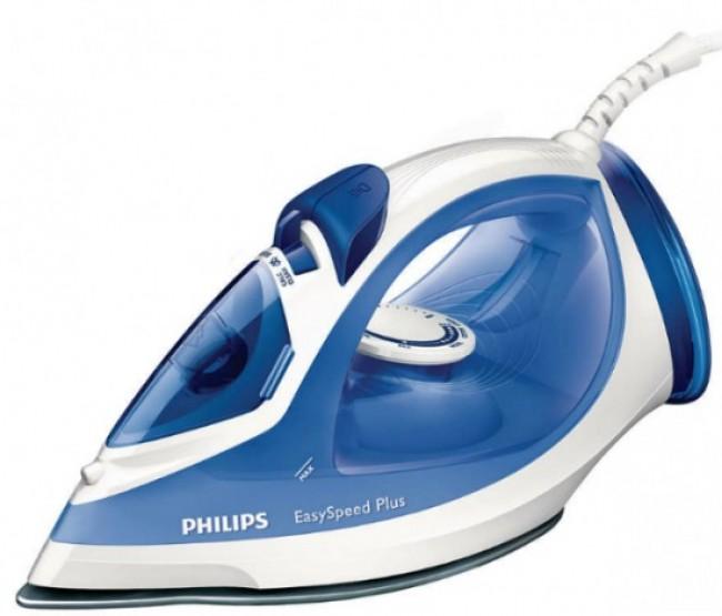 Ютия Philips GC2046/20