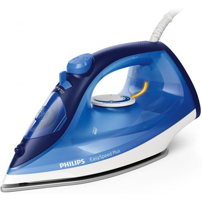 Ютия Philips GC2145/20