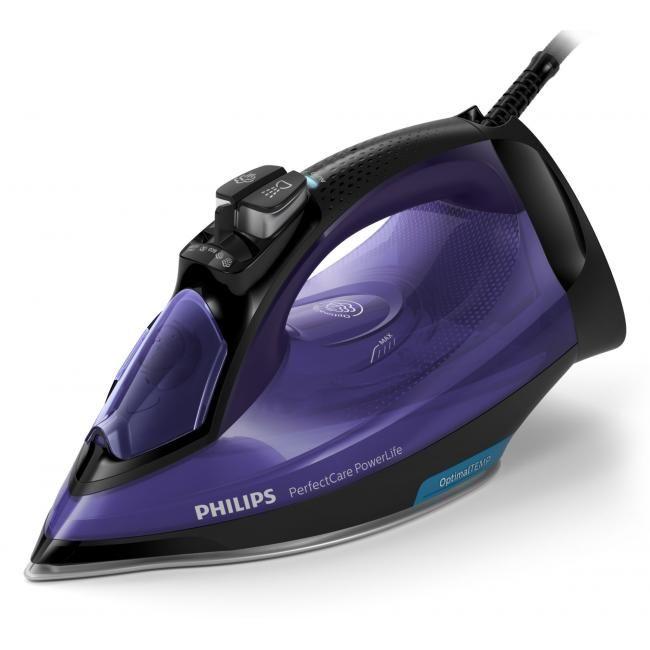 Ютия Philips GC3925/30
