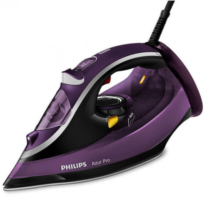 Ютия Philips GC4887/30