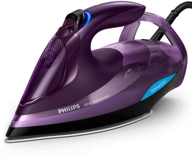 Ютия Philips GC4934/30