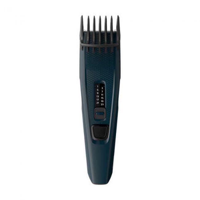 Машинка за подстригване Philips HC3505/15