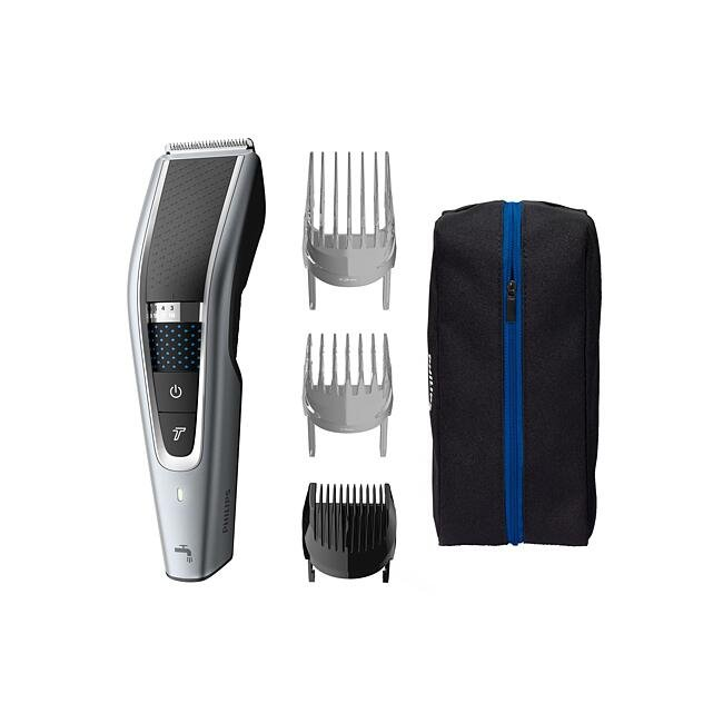 Машинка за подстригване Philips HC5630/15