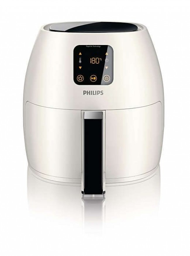 Philips HD9240/30