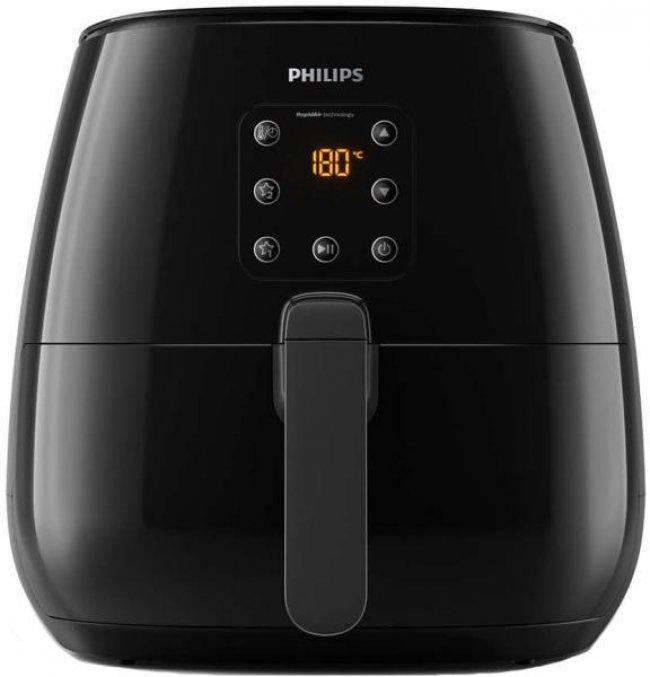 Airfryer Philips HD9260/90