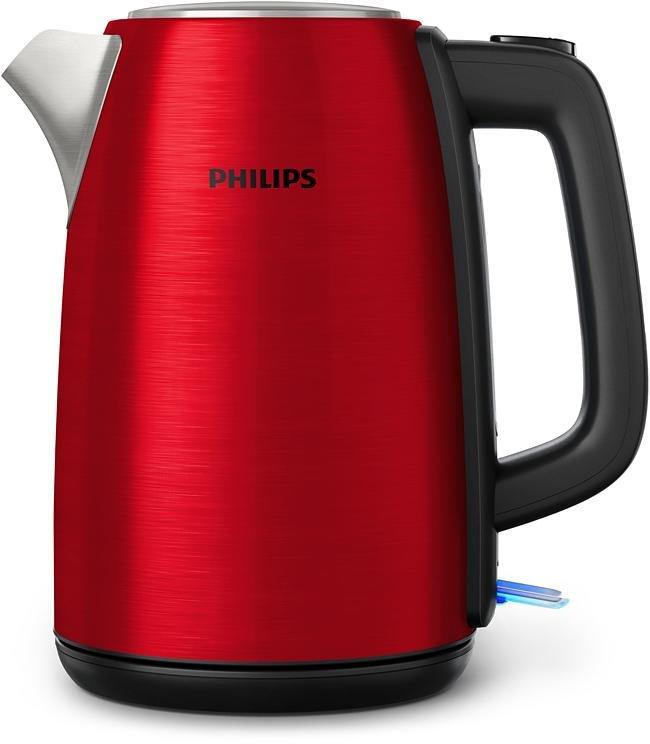 Електрическа кана Philips HD9352/60