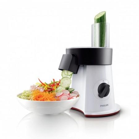 Кухненски робот Philips HR1388/80