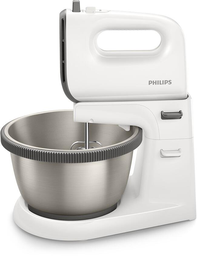 Миксер Philips HR3750/00