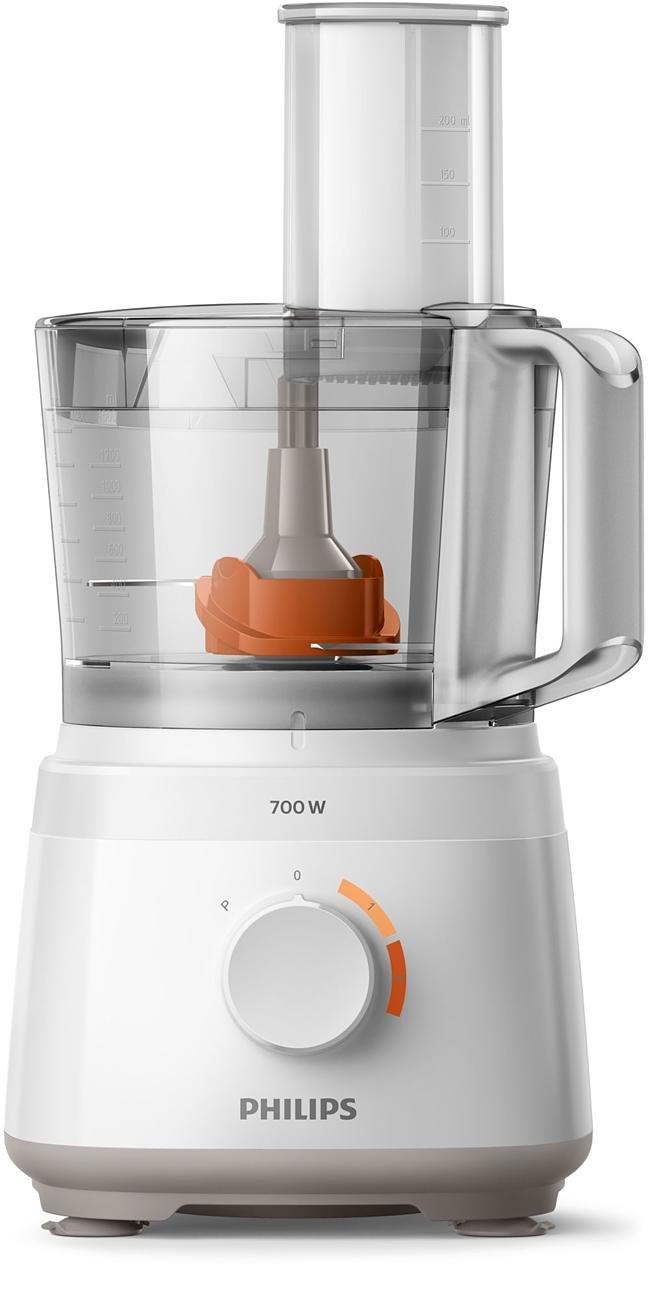 Кухненски робот Philips HR7310/00