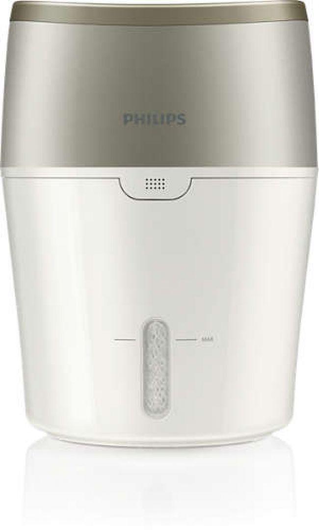 Овлажнител Philips HU4803/01