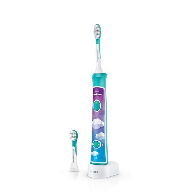 Електрически четки за зъби Philips HX6322/04
