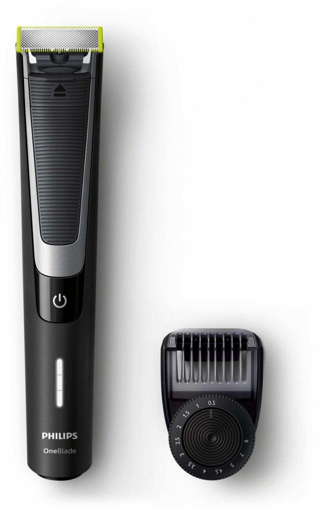 Тример за тяло Philips QP6510/20
