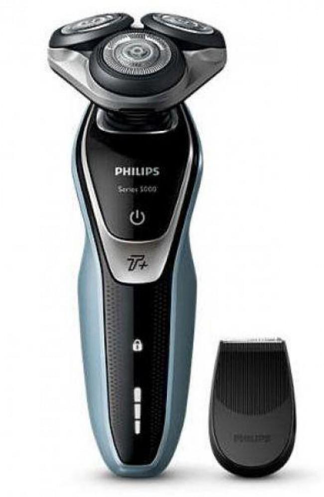 Самобръсначка Philips S5530/06