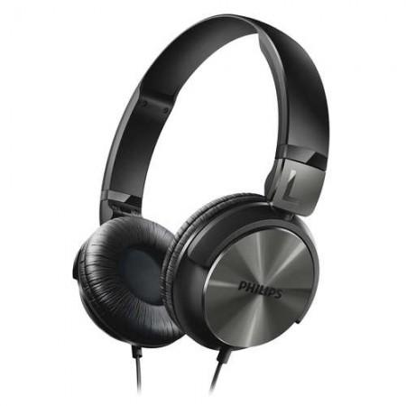 Слушалки Philips SHL3160