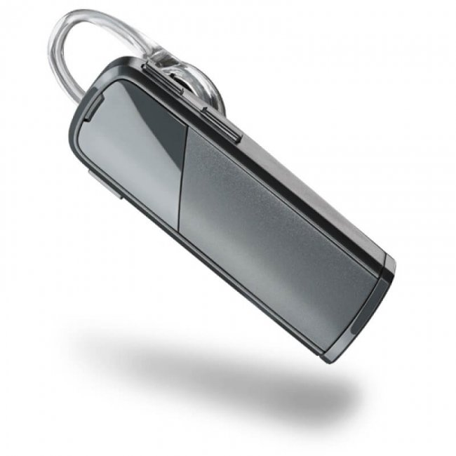 Bluetooth Хандсфрее, Handsfree, слушалка Plantronics BT Headset Explorer 85