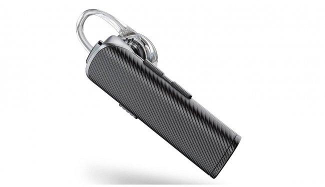 Bluetooth Хандсфрее, Handsfree, слушалка Plantronics Explorer 110 - Хендсфри Безжични Слушалки