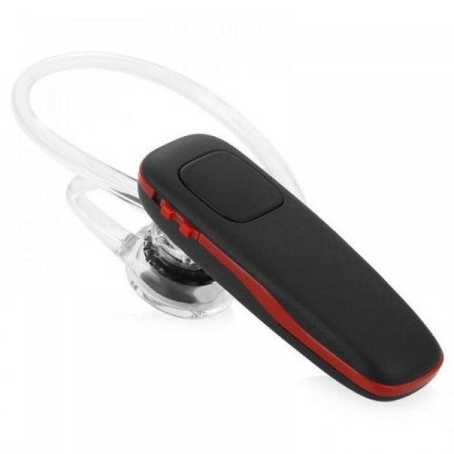 Bluetooth Хандсфрее, Handsfree, слушалка Plantronics M75
