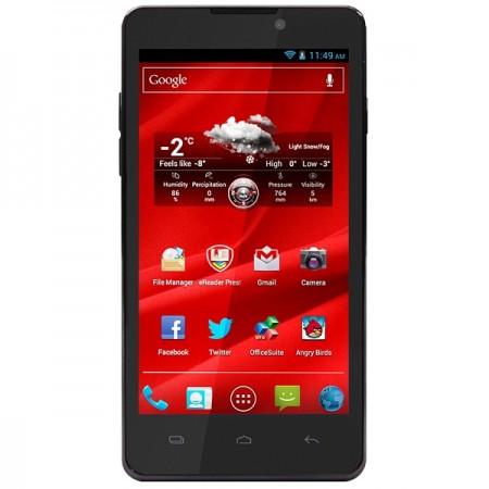 Prestigio MultiPhone PAP4505 DUO