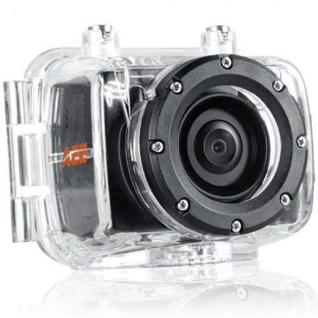 Видеорегистратор Prestigio MultiRunner 700X