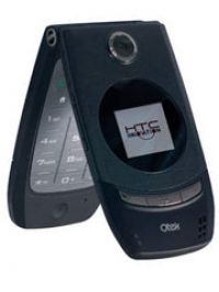 GSM Qtek 8500