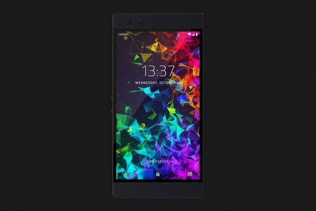 Цена на Razer 2 Gaming Phone