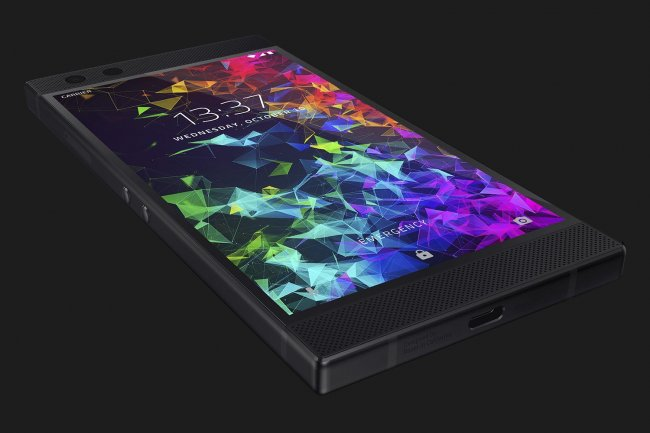 Цена Razer 2 Gaming Phone