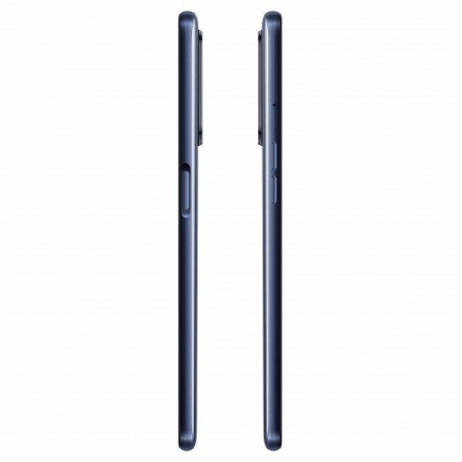 Снимки на Realme 6S Dual