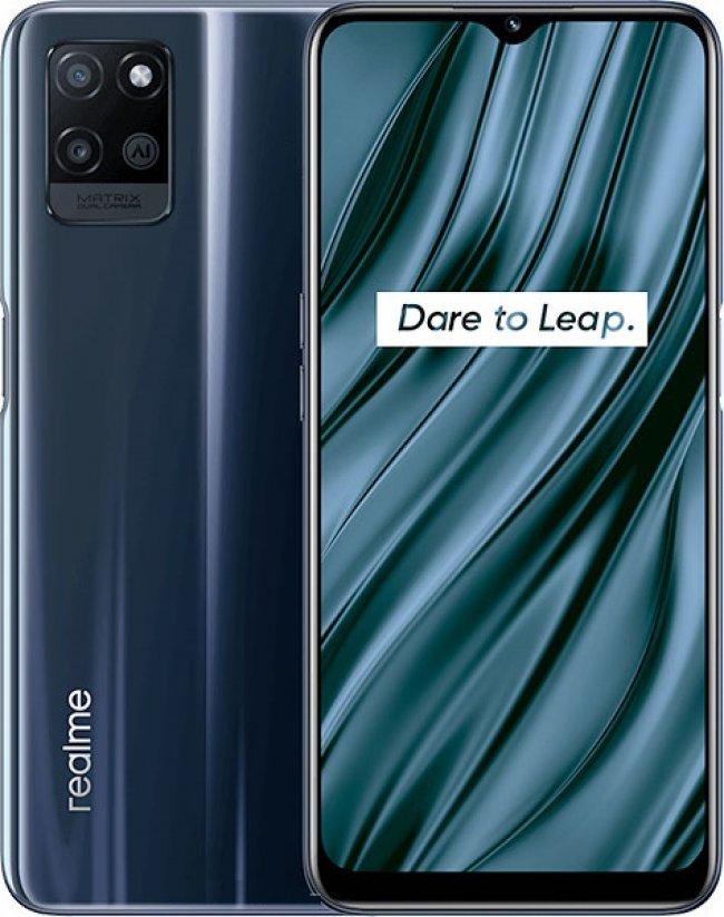 Цена на Realme V11 5G Dual