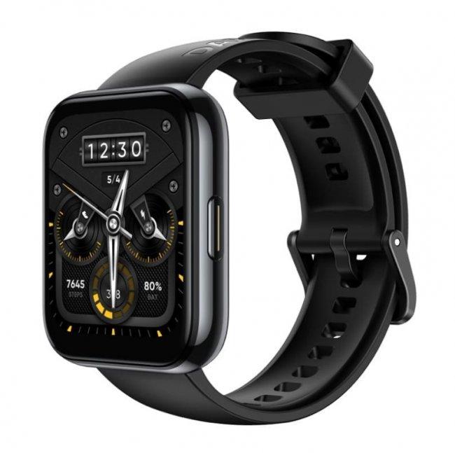 Smart Watch Realme Watch 2 Pro
