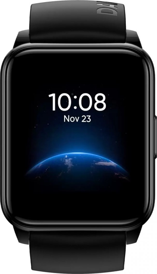 Smart Watch Realme Watch 2