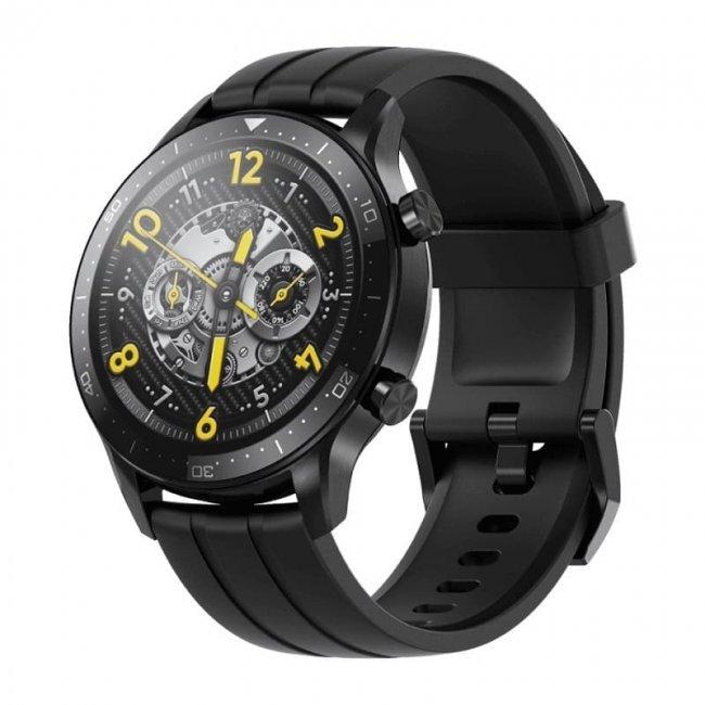 Smart Watch Realme Watch S Pro