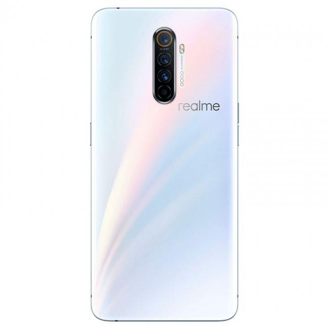 Снимка на Realme X2 Pro Dual