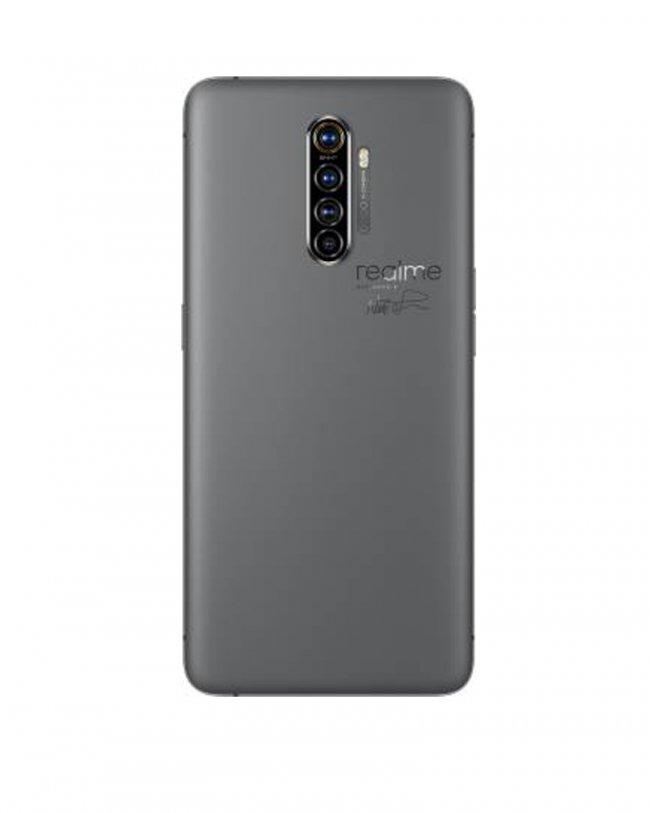 Realme X2 Pro Dual Снимка